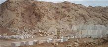 /picture/Quarry/201302/90443/persian-spider-marble-quarry1-1101B.JPG