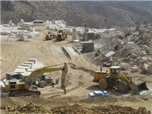 /picture/Quarry/201302/93651/dehbid-beige-quarry-quarry1-1411B.JPG