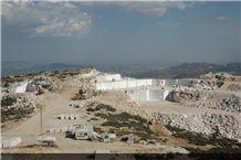 /picture/Quarry/201302/94005/manisa-light-travertine-quarry1-1406B.JPG