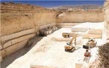 /picture/Quarry/201302/94152/jerusalem-limestone-jerusalem-shelly-limestone-quarry-quarry1-1418B.JPG