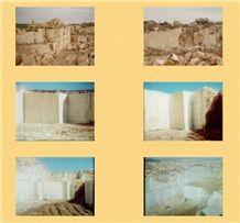 /picture/Quarry/201302/94186/mateur-creme-quarry-quarry1-1421B.JPG