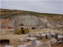 /picture/Quarry/201302/94307/emperador-dark-gold-marble-quarry-quarry1-1432B.JPG