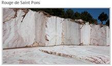 /picture/Quarry/201302/94443/rouge-de-saint-pons-marble-quarry-quarry1-1439B.JPG