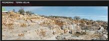 /picture/Quarry/201303/41535/terra-velha-azul-monica-limestone-quarry-quarry1-1491B.JPG