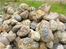 /picture/Quarry/201303/64216/nine-dragon-marble-quarry1-1524B.JPG