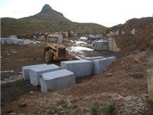 /quarries-1528/noir-khenifra-marble-quarry