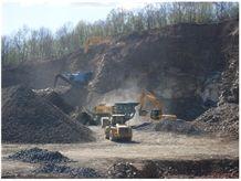 /quarries-1468/savol-pavlov-vrch-basalt-quarry