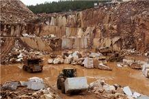 /picture/Quarry/201303/94760/milas-lilac-marble-quarry-quarry1-1481B.JPG