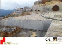 /picture/Quarry/201304/95487/multi-grey-quarry1-1550B.JPG