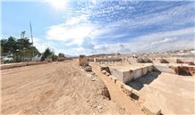 /picture/Quarry/201304/95765/bucak-travertine-karaseki-quarry-quarry1-1540B.JPG