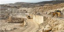 /picture/Quarry/201304/95833/classic-travertine-denizli-quarry-quarry1-1543B.JPG