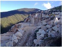 /picture/Quarry/201304/96130/antalya-finike-limestone-quarry-quarry1-1570B.JPG