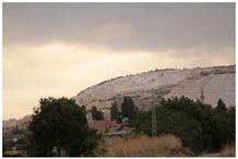 /picture/Quarry/201304/96130/burdur-karamanli-beige-quarry-quarry1-1566B.JPG