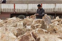 /picture/Quarry/201304/96377/ab-barik-onyx-quarry-quarry1-1586B.JPG