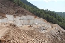 /picture/Quarry/201304/96417/silver-shadow---sparta-grey-quarry1-1598B.JPG