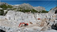 /quarries-1599/ardesia-liguria