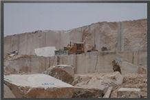 /picture/Quarry/201304/96742/persian-silver-travertine-quarry-quarry1-1606B.JPG