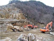 /picture/Quarry/201304/96857/pietra-piasentina-quarry-quarry1-1608B.JPG
