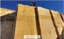 /picture/Quarry/201305/31742/mesta-golden-sienna-travertine-quarry-quarry1-1635B.JPG