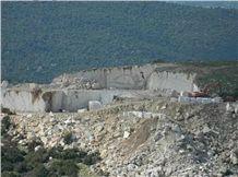 /picture/Quarry/201305/66895/beige-moonlight-marble-quarry-quarry1-1673B.JPG