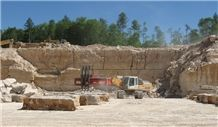/picture/Quarry/201305/90897/isreal-gold-quarry1-1627B.JPG
