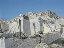 /picture/Quarry/201305/94468/padang-dark-quarry1-1642B.JPG