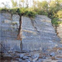 /picture/Quarry/201305/95675/hubei-blue-stone-quarry-quarry1-1573B.JPG