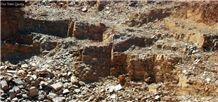 /picture/Quarry/201305/97073/denizli-yellow-slate-quarry-quarry1-1617B.JPG