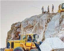 /picture/Quarry/201305/97112/bucak-travertine-quarry-quarry1-1622B.JPG