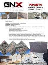 /picture/Quarry/201305/97283/kinawa-granite-quarry-quarry1-1639B.JPG