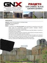 /quarries-1638/san-gabriel-black-quarry