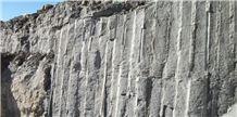 /quarries-1682/milly-grey-quarry