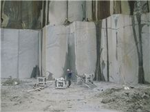 /picture/Quarry/201306/65712/black-forest-quarry1-1705B.JPG