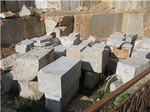 /picture/Quarry/201306/89235/cicily-grey-(breccia-paradiso)-quarry1-1684B.JPG