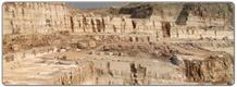 /picture/Quarry/201306/98203/serpeggiante-marble-quarry-quarry1-1707B.PNG