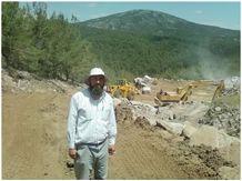 /picture/Quarry/201306/98421/rosso-laguna-marble-mugla-quarry-quarry1-1725B.JPG