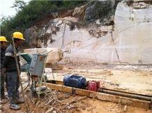 /picture/Quarry/201307/32312/honey-onyx-quarry-quarry1-1362B.JPG