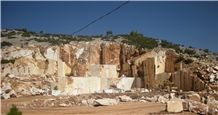 /picture/Quarry/201307/58759/aks-mugla-white-marble-quarry-quarry1-1805B.JPG