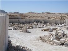 /picture/Quarry/201307/91729/new-beige-marble-quarry-quarry1-1762B.JPG