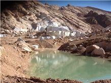 /picture/Quarry/201307/91729/new-persian-spider-marble-quarry-quarry1-1763B.JPG