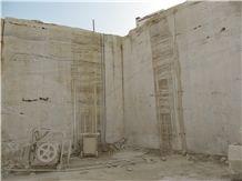 /quarries-1760/new-white-tra-onyx-quarry