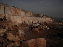 /picture/Quarry/201307/92253/olive-maron-marble-quarry-quarry1-1810B.JPG