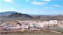 /picture/Quarry/201307/94576/grey-emperador-marble-affumicato-marble-quarry-quarry1-1789B.JPG