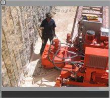 /picture/Quarry/201307/95699/sunny-marble-quarry-quarry1-1809B.JPG