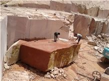 /quarries-1796/lakha-red-granite-quarry