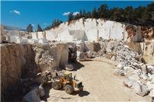 /picture/Quarry/201307/98413/elmali-quarry-quarry1-1754B.JPG