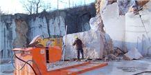 /picture/Quarry/201307/98920/fiore-di-aurisina-quarry-quarry1-1744B.JPG