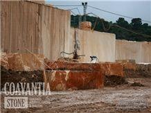 /quarries-1793/amarillo-fosil-limestone-quarry