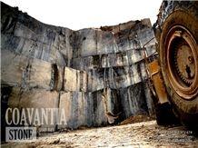 /picture/Quarry/201307/99614/dark-emperador-marble-quarry-quarry1-1792B.JPG