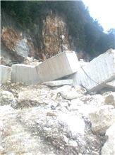 /picture/Quarry/201308/100177/white-marble-quarry-quarry1-1835B.JPG